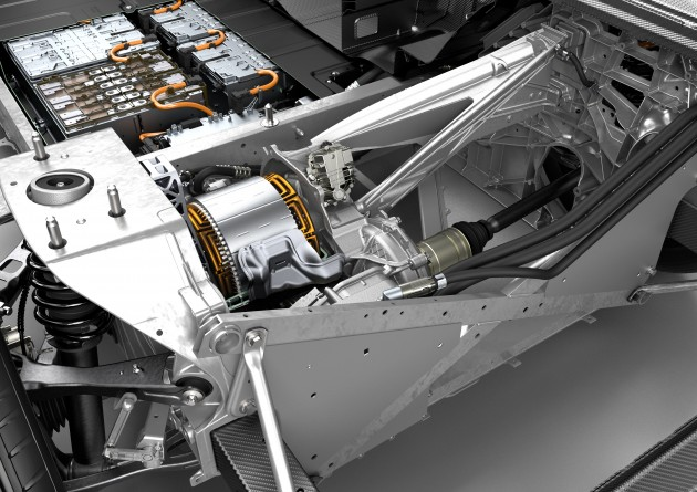 BMW-i3-Preview-00004