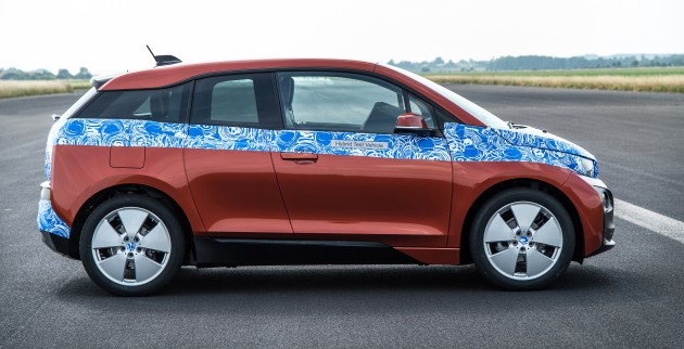 BMW-i3-Preview-00009