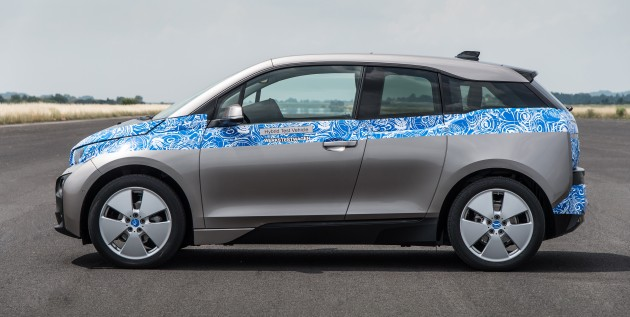 BMW-i3-Preview-00010