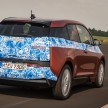 BMW-i3-Preview-00011