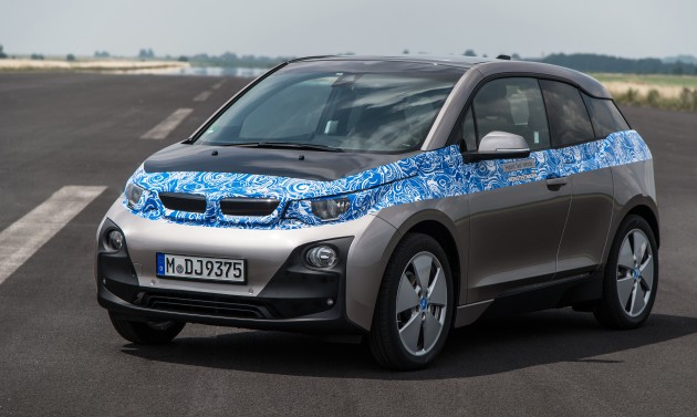 BMW-i3-Preview-00013