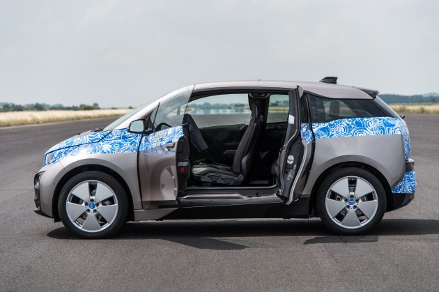 BMW-i3-Preview-00015