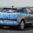 BMW-i3-Preview-00016