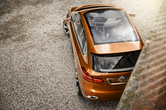 BMW_Concept_Active_Tourer_Outdoor_025