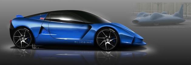 Bluebird_DC50