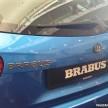 Brabus-A-Class-Malaysia-012