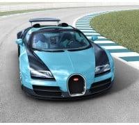 Bugatti_Veyron_Legend_01