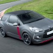 Citroen_DS3_Cabrio_Racing_Concept_03
