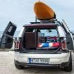 Clubvan Camper-14