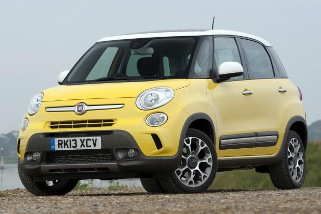 Fiat_500L_Trekking_015