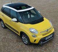 Fiat_500L_Trekking_019
