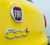 Fiat_500L_Trekking_047