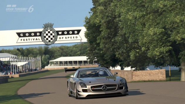 Gran_Turismo_6_Goodwood_Hillclimb_001