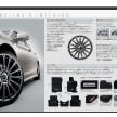 Honda-Mugen-Accord-Hybrid-3[3]