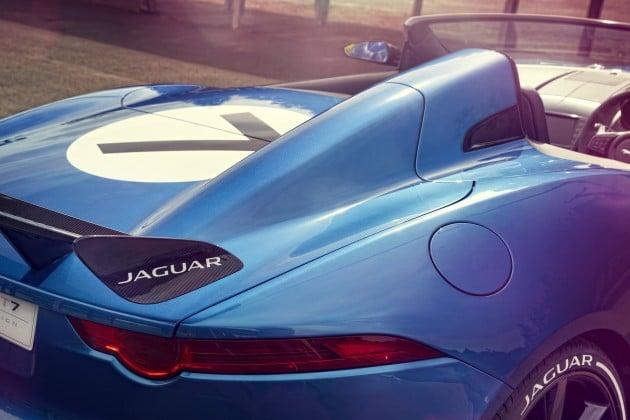 Jaguar_Project_7_01
