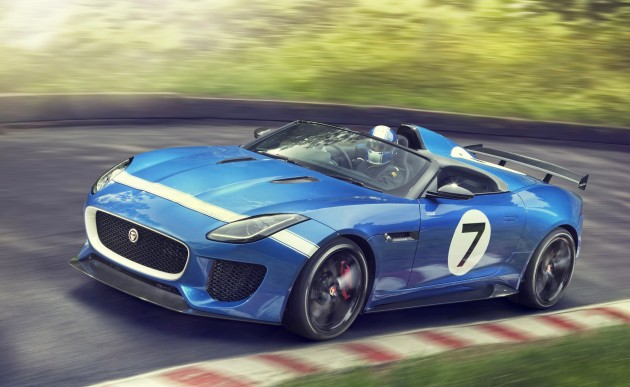 Jaguar_Project_7_06