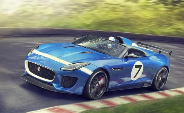 Jaguar_Project_7_06