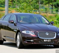 Jaguar_XJL_001