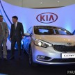 Kia Cerato launch-4