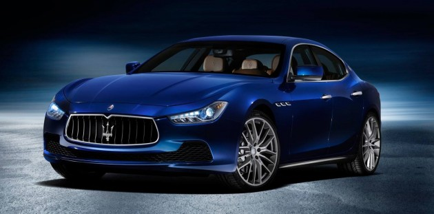 Maserati-Ghibli-00043