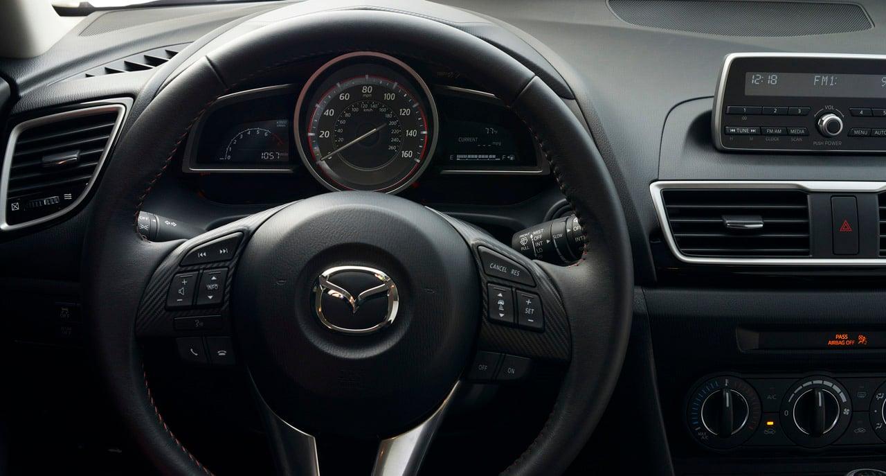 https://s1.paultan.org/image/2013/07/Mazda-3-Hatchback-2014-00008.jpg