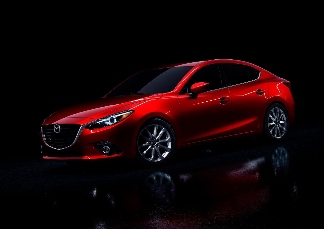 Mazda-3-Sedan-2014-010.jpg