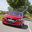Mazda3_2013_Hatchback_action_01__jpg300