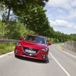 Mazda3_2013_Hatchback_action_02__jpg300