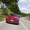 Mazda3_2013_Hatchback_action_02__jpg300