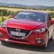 Mazda3_2013_Hatchback_action_03__jpg300