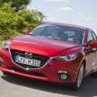 Mazda3_2013_Hatchback_action_04__jpg300