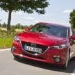 Mazda3_2013_Hatchback_action_05__jpg300