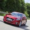 Mazda3_2013_Hatchback_action_07__jpg300