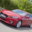 Mazda3_2013_Hatchback_action_08__jpg300