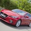 Mazda3_2013_Hatchback_action_08__jpg300