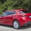 Mazda3_2013_Hatchback_action_10__jpg300
