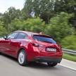 Mazda3_2013_Hatchback_action_11__jpg300