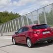 Mazda3_2013_Hatchback_action_12__jpg300