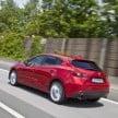 Mazda3_2013_Hatchback_action_13__jpg300