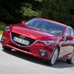 Mazda3_2013_Hatchback_action_14__jpg300