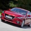 Mazda3_2013_Hatchback_action_14__jpg300