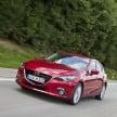 Mazda3_2013_Hatchback_action_15__jpg300