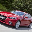 Mazda3_2013_Hatchback_action_16__jpg300