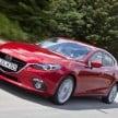 Mazda3_2013_Hatchback_action_16__jpg300
