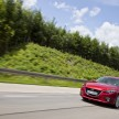 Mazda3_2013_Hatchback_action_18__jpg300