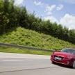 Mazda3_2013_Hatchback_action_18__jpg300