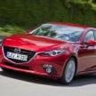 Mazda3_2013_Hatchback_action_19__jpg300