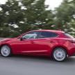 Mazda3_2013_Hatchback_action_20__jpg300