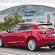 Mazda3_2013_Hatchback_action_21__jpg300