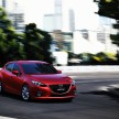 Mazda3_2013_Hatchback_action_23__jpg300